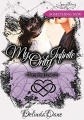 Couverture Tempting love, tome 2 : My only infinite Editions Something else (New) 2017
