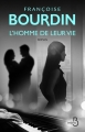 Couverture L'Homme de leur vie Editions Belfond 2017