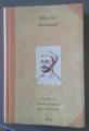 Couverture Pantagruel Editions P.O.L (La Collection) 1992