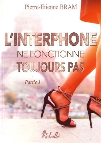 http://entournantlespages.blogspot.fr/2017/08/linterphone-ne-fonctionne-toujours-pas.html