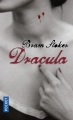 Couverture Dracula Editions Pocket 2013
