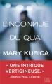Couverture L'inconnue du quai Editions HarperCollins (Poche) 2017