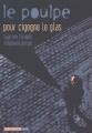 Couverture Le Poulpe (BD), 6 : Pour cigogne le glas Editions 6 pieds sous terre (Céphalopode) 2001