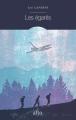 Couverture Mountain Story / Les égarés Editions Alto 2017