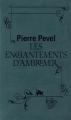 Couverture Les Enchantements d'Ambremer / Le Paris des Merveilles, tome 1 Editions Folio  (SF) 2017