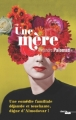 Couverture Une mère Editions Le Cherche Midi 2017