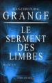 Couverture Le Serment des limbes Editions Albin Michel 2007