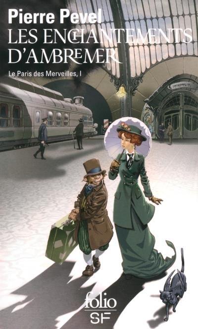 https://www.livraddict.com/biblio/livre/les-enchantements-d-ambremer-le-paris-des-merveilles-tome-1.html