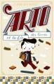 Couverture Arto et la fée des livres Editions Milan (Jeunesse) 2010