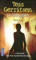 Couverture Le Chirurgien Editions Pocket 2009