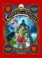 Couverture Le château des étoiles, tome 3 : Les chevaliers de Mars Editions Rue de Sèvres 2017