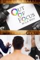 Couverture Out of Focus Editions Autoédité 2017