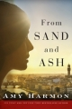 Couverture From sand and ash Editions Lake Union Publishing 2016
