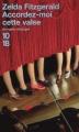 Couverture Accordez-moi cette valse Editions 10/18 (Domaine étranger) 2001