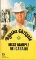 Couverture Le major parlait trop Editions Oscar Mondadori 1983
