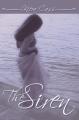 Couverture La sirène Editions iUniverse 2009