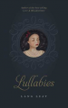 Couverture Lullabies Editions Andrews McMeel Publishing 2014