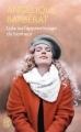 Couverture Bertrand et Lola, tome 2 : Lola ou l'apprentissage du bonheur Editions J'ai Lu 2017