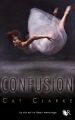 Couverture Confusion Editions Robert Laffont (R) 2012