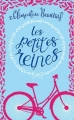 Couverture Les petites reines Editions France loisirs 2017