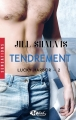 Couverture Lucky Harbor, tome 02 : Tendrement Editions Milady (Romance - Sensations) 2017