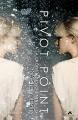 Couverture À la croisée des chemins, tome 1 : Pivot point Editions MxM Bookmark 2017