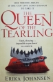 Couverture La trilogie du Tearling, tome 1 : La reine du Tearling / Reine de cendres Editions Bantam Press 2015