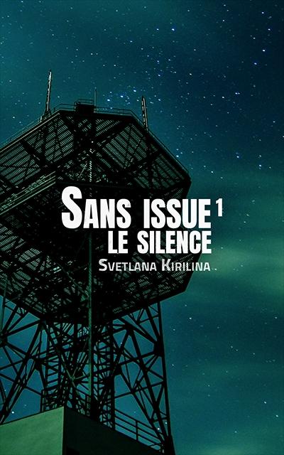 http://entournantlespages.blogspot.fr/2017/05/sans-issue-le-silence-tome-1-svetlana.html