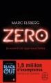 Couverture Zero : Ils savent ce que vous faites Editions Le Livre de Poche 2017