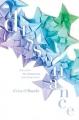 Couverture Dissonance, tome 1 Editions Simon & Schuster 2015