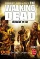 Couverture The walking dead (roman), tome 7 : Cherche et tue Editions Le Livre de Poche (Fantastique) 2017