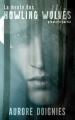Couverture La meute des Howling wolves, tome 1 Editions Juno publishing 2017
