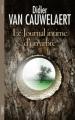 Couverture Le journal intime d'un arbre Editions France Loisirs 2012