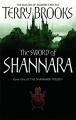 Couverture Shannara, tome 1 : L'Épée de Shannara / Le Glaive de Shannara Editions Orbit Books 2006