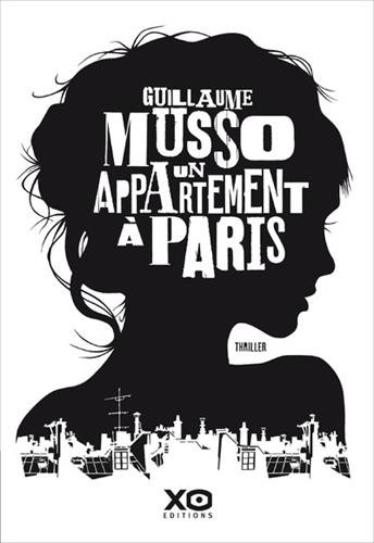 http://www.la-recreation-litteraire.com/2017/05/chronique-un-appartement-paris.html