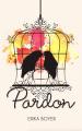 Couverture Pardon Editions Amazon 2017