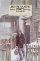 Couverture Bandini Editions Grafton 1985