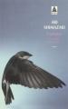 Couverture Le poids des secrets, tome 3 : Tsubame Editions Babel 2008
