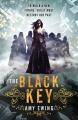 Couverture Le joyau, tome 3 : La clé noire Editions Walker Books 2016