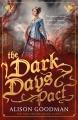 Couverture Lady Helen, tome 2 :  Le pacte des mauvais jours Editions Walker Books 2017