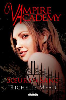 http://www.livraddict.com/covers/23/23066/couv56691740.jpg