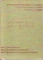 Couverture 20 000 lieues sous les mers / Vingt mille lieues sous les mers, tome 1 Editions Hachette 1949
