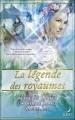 Couverture La légende des royaumes Editions Harlequin (Luna) 2006