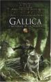 Couverture Gallica, intégrale Editions Bragelonne (Les intégrales) 2008