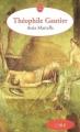 Couverture Arria Marcella Editions Le Livre de Poche (Libretti) 2009