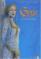 Couverture Gorn, tome 9 : Le Chant des Elfes Editions Vents d'ouest 2004