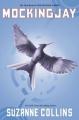 Couverture Hunger games, tome 3 : La révolte Editions Scholastic 2010