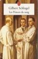 Couverture Les princes du sang Editions Le Livre de Poche 1992