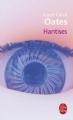 Couverture Hantises Editions Le Livre de Poche 2007