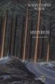 Couverture Mysterium et nouvelles Editions Denoël (Lunes d'encre) 2008